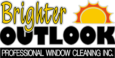 Brighter Outlook Professional Window Cleaning